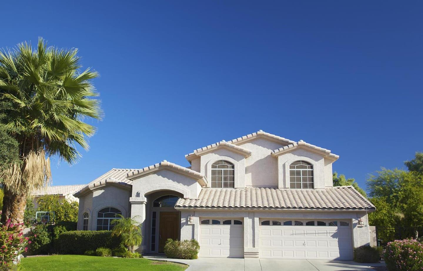 Mesa Roofing Services Mesa Roofer Specializing In Roof